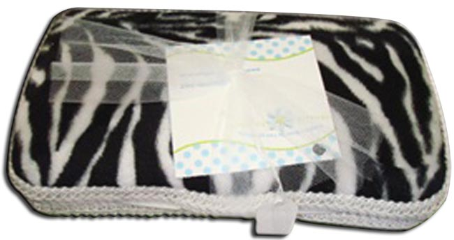 Travel Wipe Case E