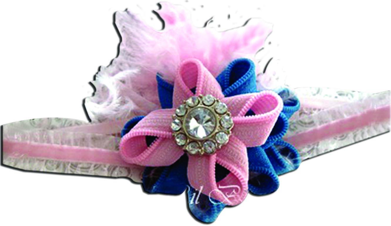 Shelby Headband